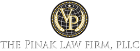 The Pinak Law Firm, PLLC