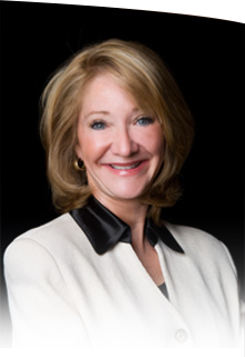 Judge Vicki L. Pinak | Former District Court Judge