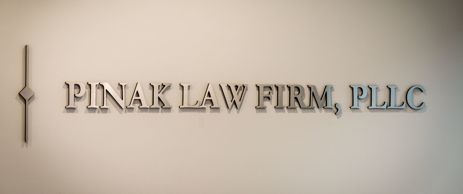 Welcome to The Pinak Law Firm, LLC - Fort Bend Divorce Lawyer